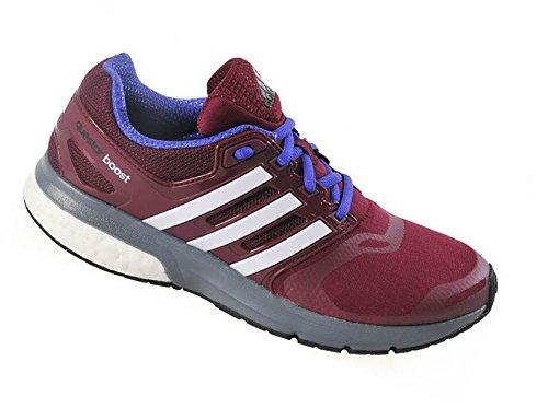 ADIDAS Wmns - questar boost tech Sportschuhe Laufschuhe Freizeitschuhe Schuhe 40