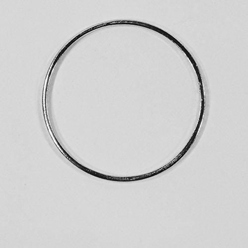 Ersatzring 32/30 mm Reduzierring für Kreissägeblatt Trennscheibe Ring