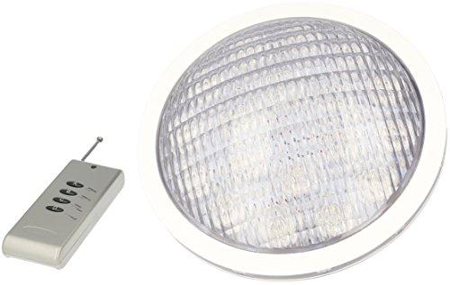 THREELINE Lampe LED intégrée, 20 W, multicolore, 10.5 x 17,7 x 17,7 cm