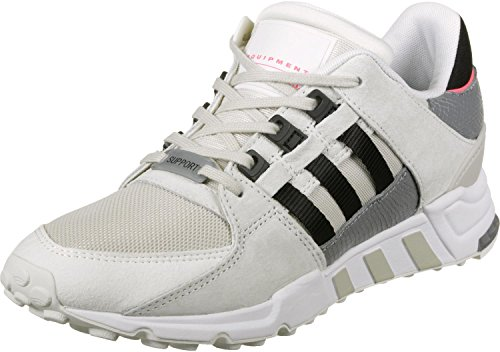 adidas EQT Support RF W Clear Brown Core Black Grey Beige