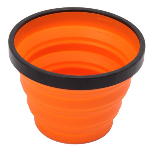 Tasse Pliante X-CUP de Sea To Summit