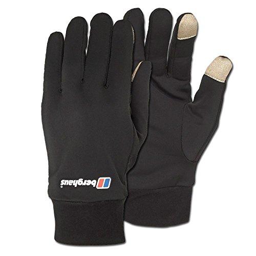 Berghaus Liner Glove Größe S