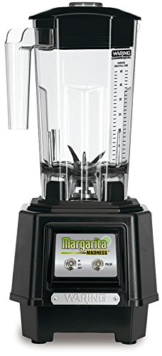 PIAZZA-WARING-BATIDORA DE BAR MARGARITA 140CL 5610-MMB145CE