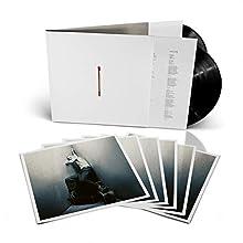 Rammstein (Doppio Vinile) (2 LP)