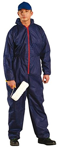 disposable-overalls-coveralls-hood-painters-decorator-suit-protective-boilersuit-navy-large