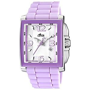 Reloj Lotus unisex 15750/4 de Lotus