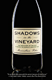Shadows in the Vineyard: The True Story of the Plot to Poison the World's Greatest Wine (English Edition)