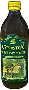Colavita Olive- Pomace Oil, 1000ml