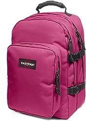 Eastpak Provider Rucksack, 29 Liter