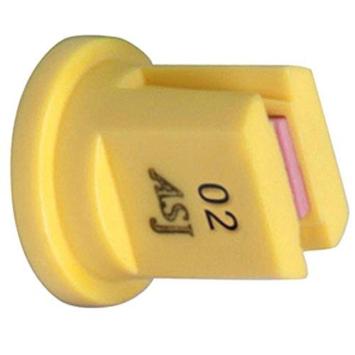 n-2-giallo-ugello-ventaglio-ampio-ceramica-trattamenti-diserbo-irrorazione