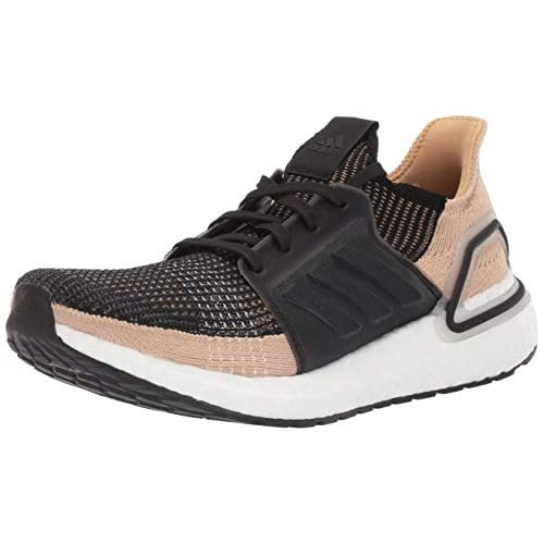 41EfkIwGizL. SS500  - adidas Men's Ultraboost 19 Running Shoe