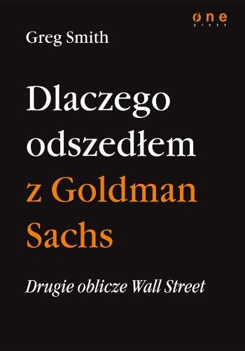 drugie-oblicze-wall-street-czyli-dlaczego-odszedlem-z-goldman-sachs