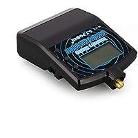Gugutogo GT inalámbrica de energía en Tiempo Real Pantalla multifunción 4 en 1 telemetría Display