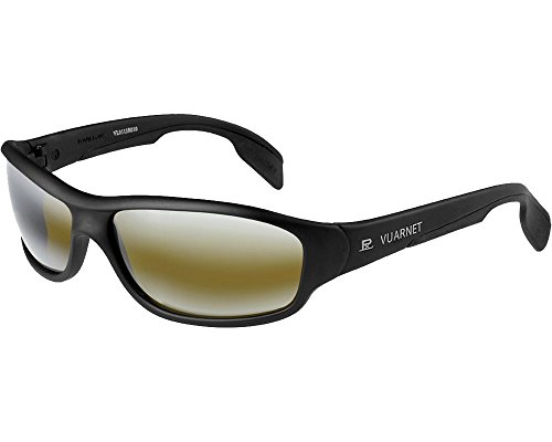 aacc6818002 Vuarnet sunglass the best Amazon price in SaveMoney.es