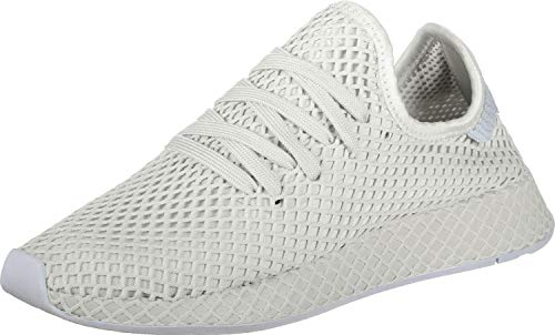 the best attitude 09c4f 3e706 adidas Deerupt W, Scarpe da Fitness Donna