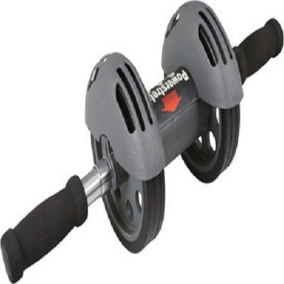 Power Stretch Roller Ab Exerciser