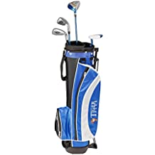 Amazon.es: palos de golf - Longridge