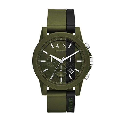 Montre Homme - Armani Exchange AX1333