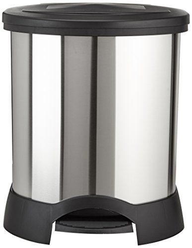 rubbermaid-paso-en-contenedor-acero-inoxidable-plastico-w577-x-d516-x-h693-mm-114-l-6146-87