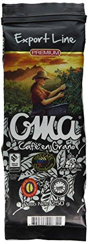 100-arabica-kaffee-omar-cafe-de-colombia-premium-ganze-bohnen-2er-pack-2x250g