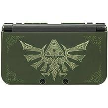 PDP - Cubierta Zelda (New Nintendo 3DS XL)