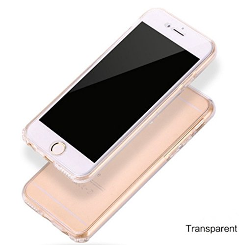 iphone-7cas-lb-monde-iphone-7coque-en-silicone-antichoc-en-tpu-housse-de-protection-360-protection-c