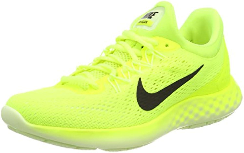 Donna   Uomo Nike Nike Nike Lunar Skyelux Scarpe Running Uomo Più conveniente Riduzione del prezzo Confortevole e naturale | Aspetto Elegante  | Uomo/Donne Scarpa  c5acea