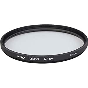 hoya 58 mm filtre polarisant circulaire verre alpha photo cam scopes. Black Bedroom Furniture Sets. Home Design Ideas