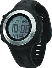 Columbia CT012001 - Reloj para mujeres