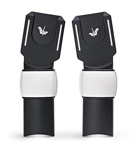 Preisvergleich Produktbild Bugaboo Buffalo Aapter Für MAXI COSI Auto Kindersitz Original Brandneu