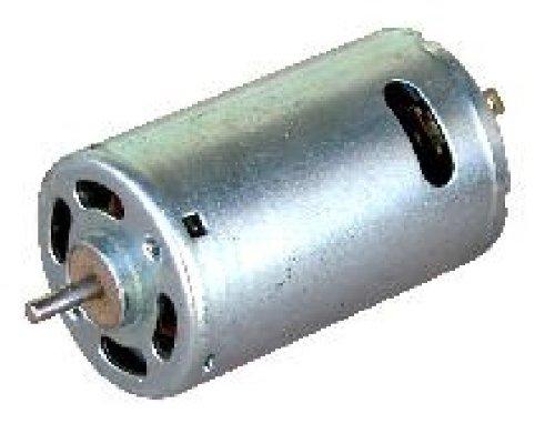 maxicraft-74111elektromotor-durchmesser-45mm-12v-50w