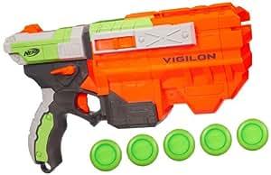 Nerf 32215983 - Vortex Vigilon