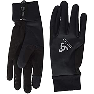 Odlo Gloves Windproof Warm Handschuh