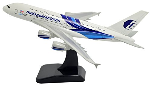 tang-dynastytm-1400-standard-edition-air-bus-a380-malaysia-airlines-metal-airplane-model-plane-toy-p