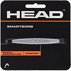 Head Smartsorb Antivibrador de Tenis, Mixed, Talla Única