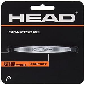 HEAD Smartsorb Daempfer