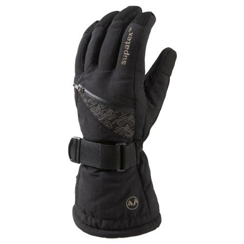 mens-motion-ski-glove-black-medium