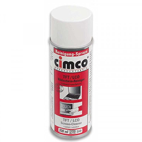 cimco-151138-kunststoffreiniger-500-ml-1-stck