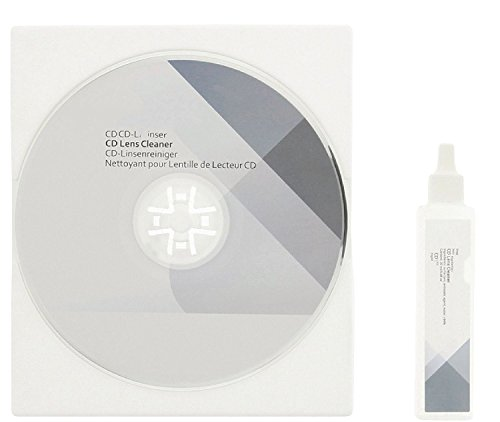 multimedia-wet-dry-type-cd-dvd-lens-cleaner-disk
