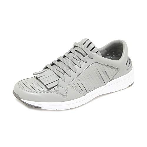 6109L sneakers uomo GUCCI scarpe shoes men [6.5]