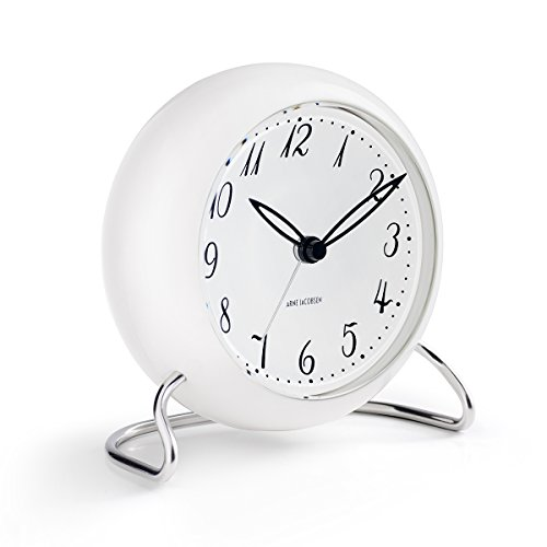 Rosendahl -  -Armbanduhr- 43670