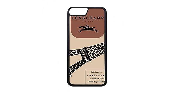 coque iphone 7 longchamp