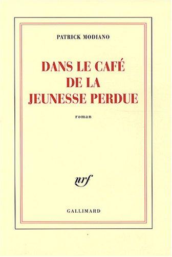 """<a href=""""/node/3531"""">Dans le café de la jeunesse perdue</a>"""