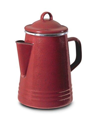 paula-deen-51549-8-cup-porcellana-percolator-rosso