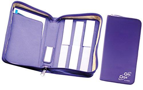 Schutztasche für Grafikrechner, - Silver Plus Ti 84 C