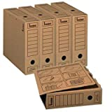 Bene Archivbox 1 Pack - 20 St. (96900)