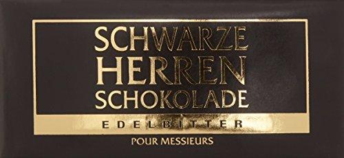 schwarze-herren-schokolade-edelbitter-10er-pack-10-x-100-g