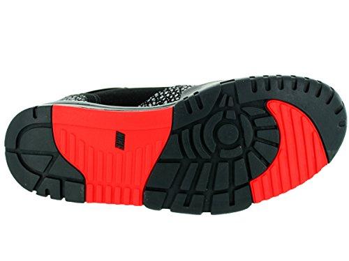 Nike Air trainer 1 low ST Noir