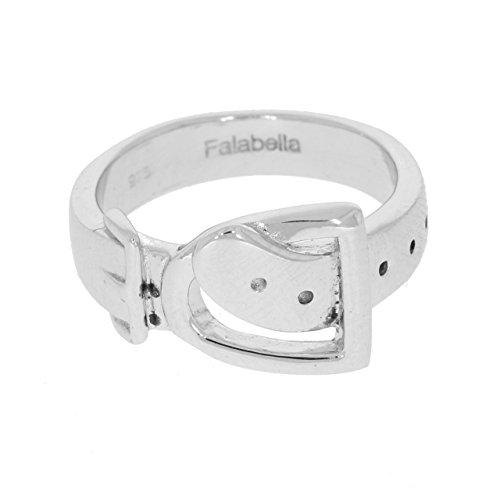 falabella-argent-925-1000-argent-sterling-finering