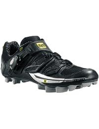 Mavic - Zapatillas de ciclismo para hombre 12